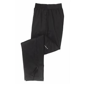 Pants (Unisex)